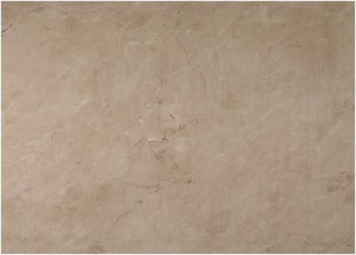 Crema Marfil Marble Slab