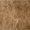Emprador Light Marble Slab