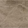 Emprador Silver Marble Slab