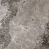 Galactic Cement Marble Slab