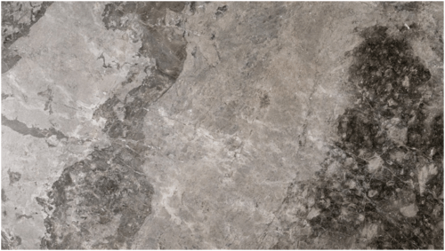 Galactic Cement Marble Slab