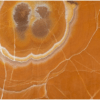 Golden Onyx Marble Slab