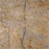 Grigio Gold Marble Slab