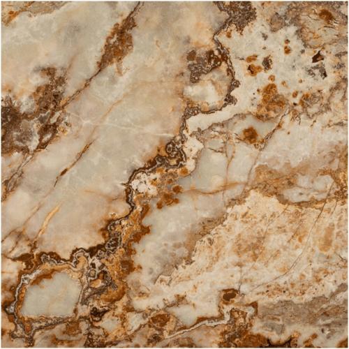 Honey Onyx Marble Slab