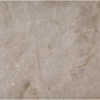 Ice Stone Marble Slab