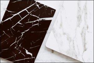 Marble Tiles for Your Home