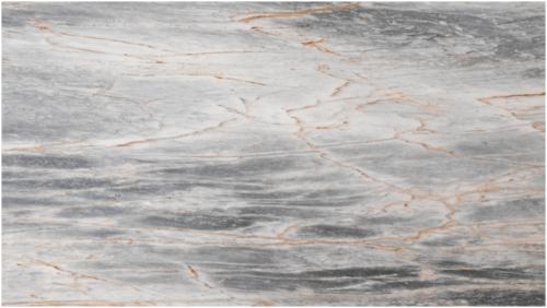 Ocean Gold Marble Slab