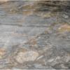 Ocean wave Marble Slab
