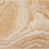 Onice Gold Marble Slab