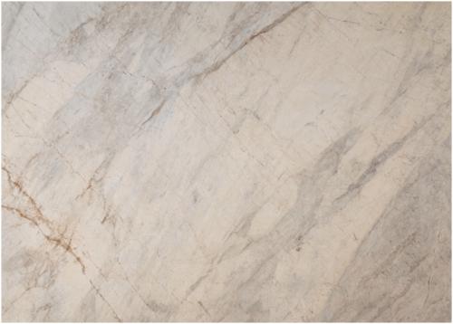 Palisandra Marble Slab