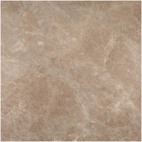 Platinum Beige Marble Slab