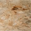 Siena Marmi Marble Slab