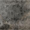 Tundra Dark Marble Slab