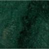 Verde Guatemala Marble Slab