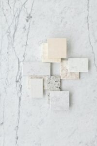 Places to Use Marble