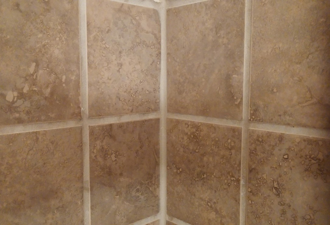 Tile Grouting Tips