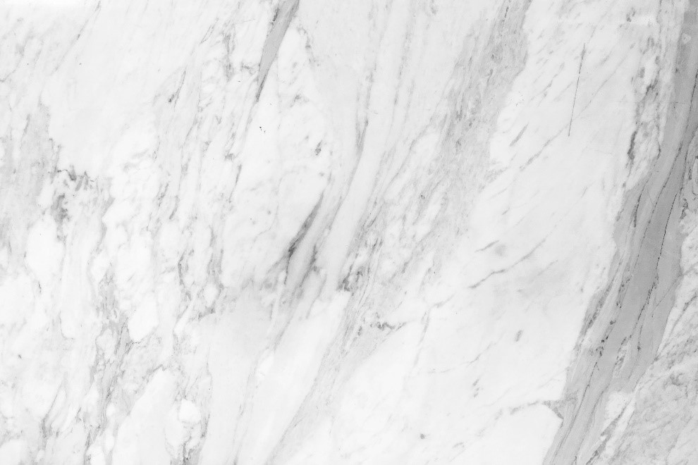 Why White Marble Tile Is the First Choice for Everyone?