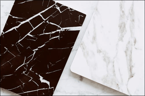Top Budget Friendly Marble Tiles
